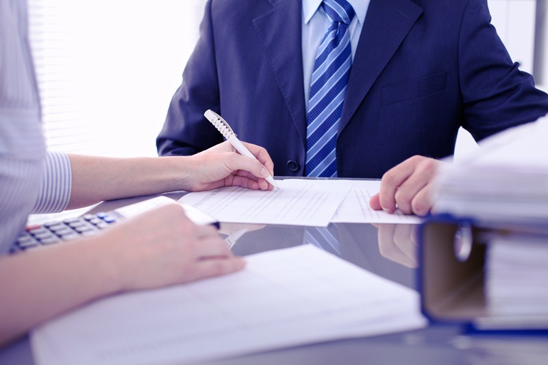 Uitstel van verplichte schriftelijke arbeidsovereenkomst in kader van de Wab
